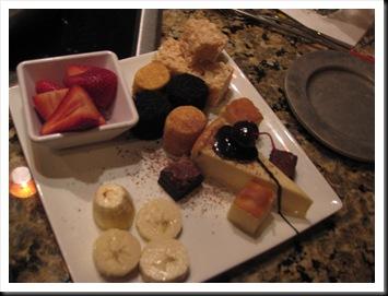 foodblog 011