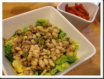 foodblog 194