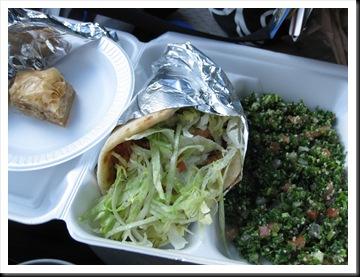 foodblog 159