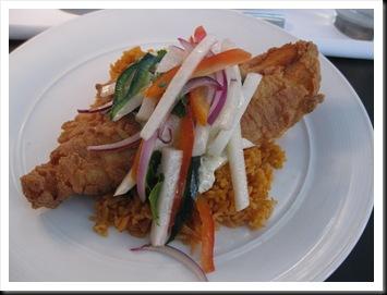 foodblog 169