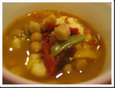 foodblog 030