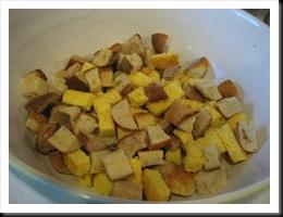 foodblog 003