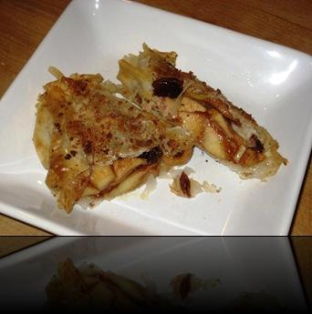 foodblog 062