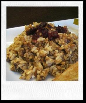 foodblog 033