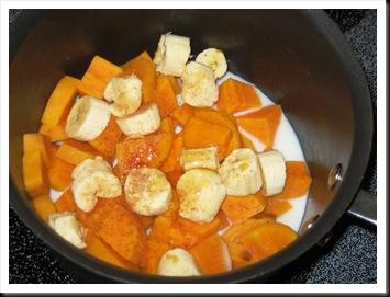 foodblog 058