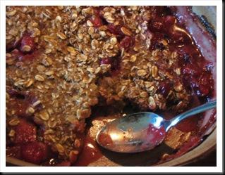 foodblog 035