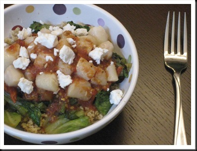 foodblog 044