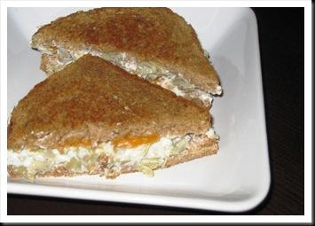 foodblog 073