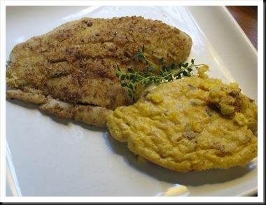 foodblog 042