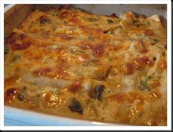 foodblog 038