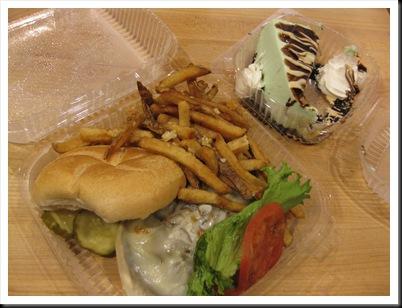 foodblog 049