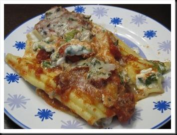 foodblog 053