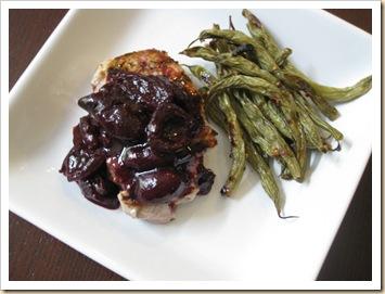 foodblog 040