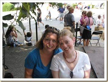 KY trip July 2010 078