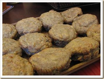 foodblog 094