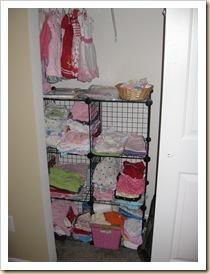 Baby Nursery 1-2-11 005