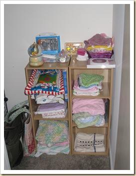 Baby Nursery 1-2-11 006
