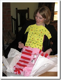 Baby Shower March 12, 2011 024
