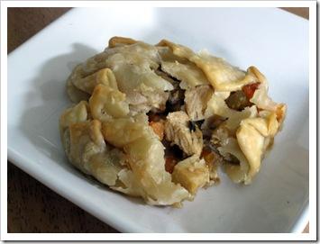 foodblog (3)