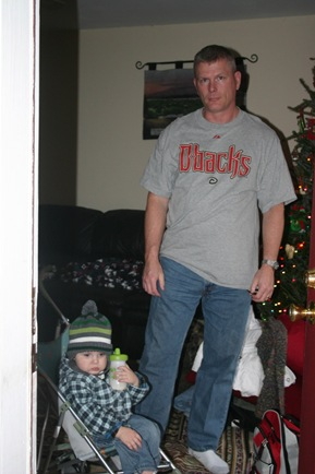 Christmas 2009 173