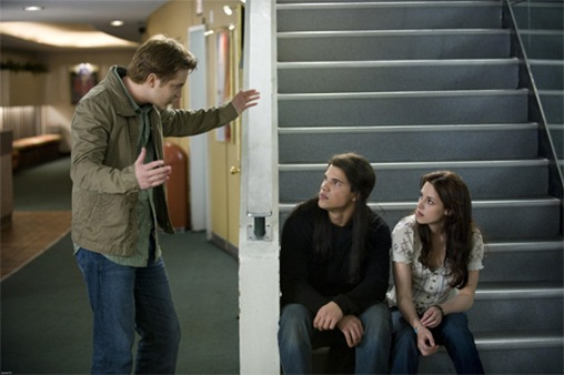 new-moon-movie-pictures-592