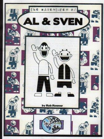 Al & Sven