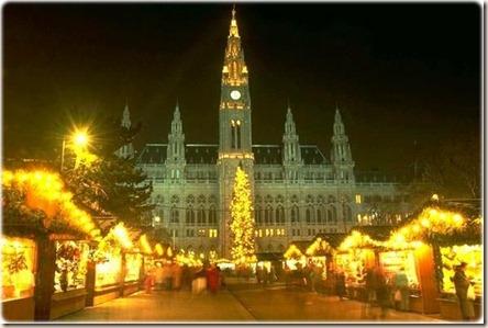 Turismo-en-Viena-Austria