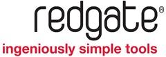 Logo_Redgate01