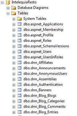 SQL Azure Backup 5