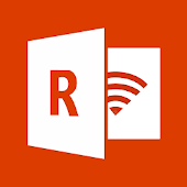 App Office Remote for Android apk for kindle fire