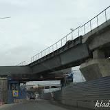 Сочи - 2011