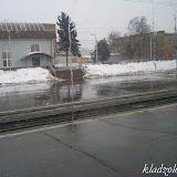 Рязань-2