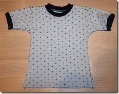 Redesign_T-skjorte_86_1a