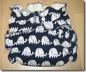 Bleie_elefanter_1a