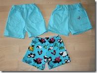 Shorts_92_104_1