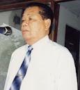 Drs. R. Jala