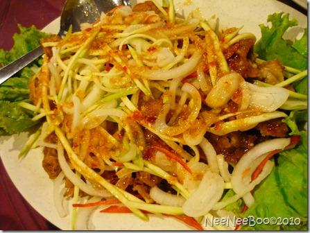 chinese diet senior farewell_00005