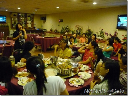 chinese diet senior farewell_00027