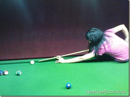 26.9.10 Snooker_00016