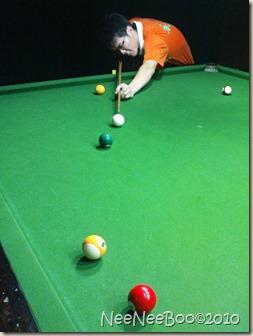 26.9.10 Snooker_00019