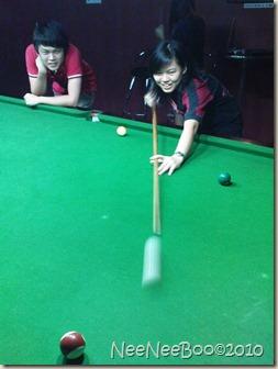 26.9.10 Snooker_00021