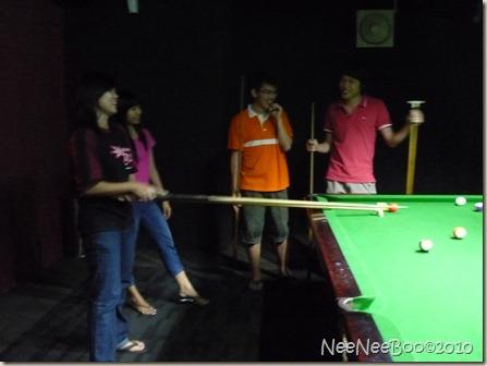 26.9.10 Snooker_00003