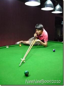 26.9.10 Snooker_00015