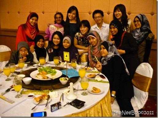Mar 19 Diet Dinner_00057