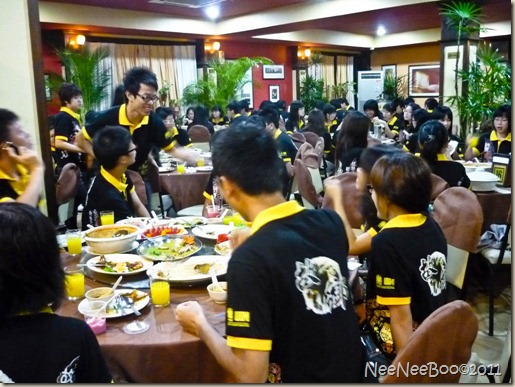 cny dinner_00001