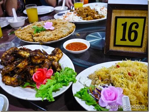 cny dinner_00012