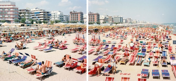 massimo-vitali-beach-photography-4[1]