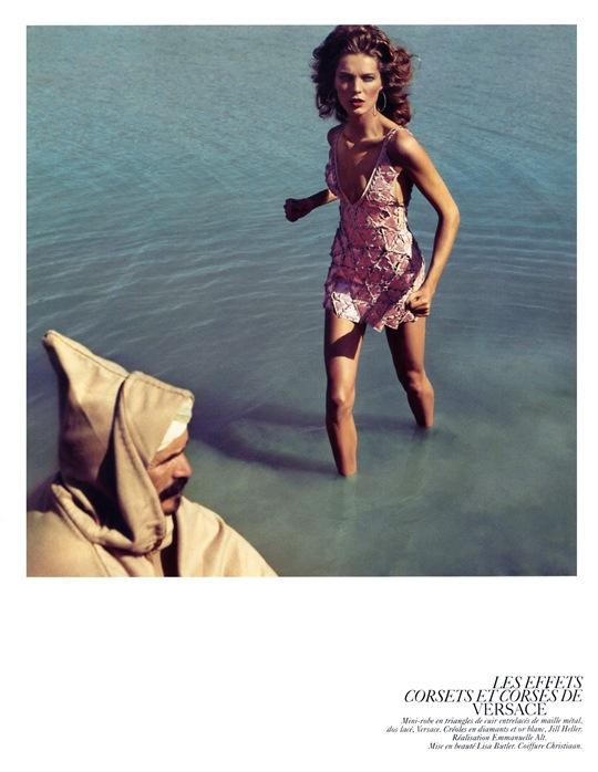 37505_2010_02_Vogue_Fr_Ph_Inez_Van_Lamsveerde_6_Vinoodh_Matadin_038_Daria_Werbowy_122_768lo[1]