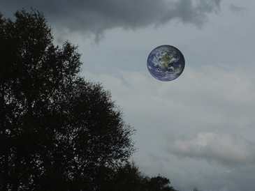 EarthDream