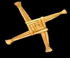 cruz-de-santa-brixida